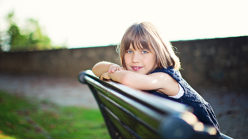 foto di bambini cuneo alba- marina