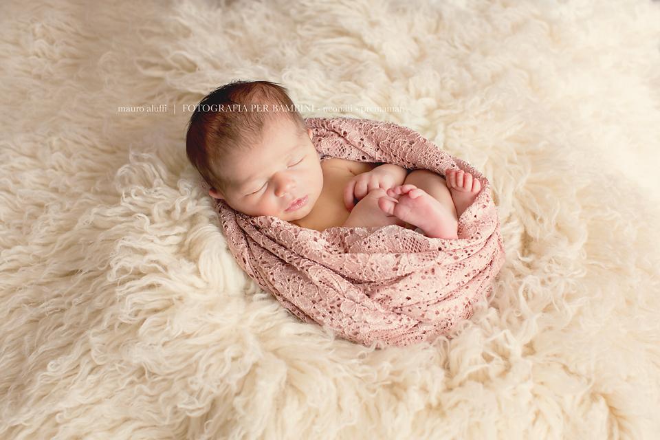 fotografo neonati cuneo