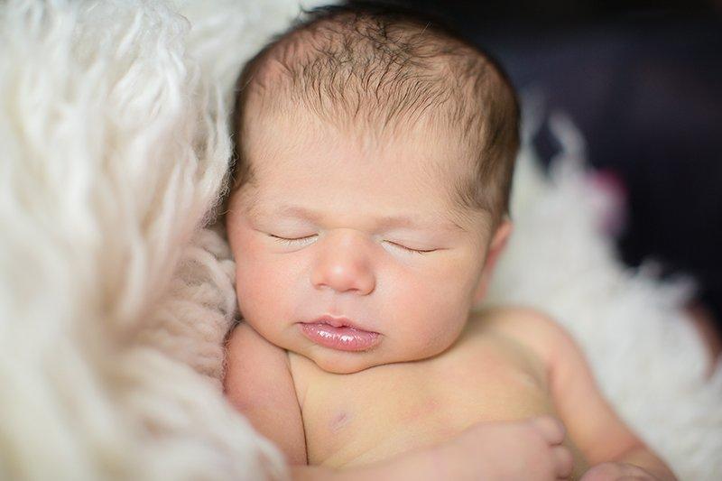 Foto bimbi torino alba - fa bene al cuore