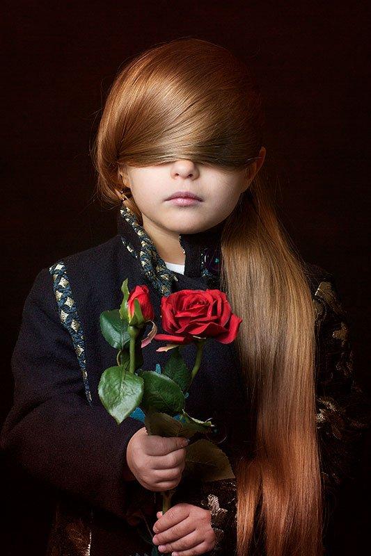 fotografo-bambini