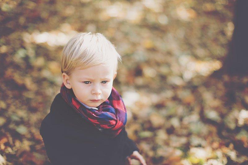Fotografo bambini cuneo