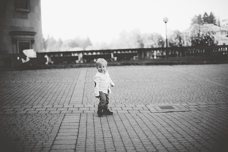 Fotografo bambini savona