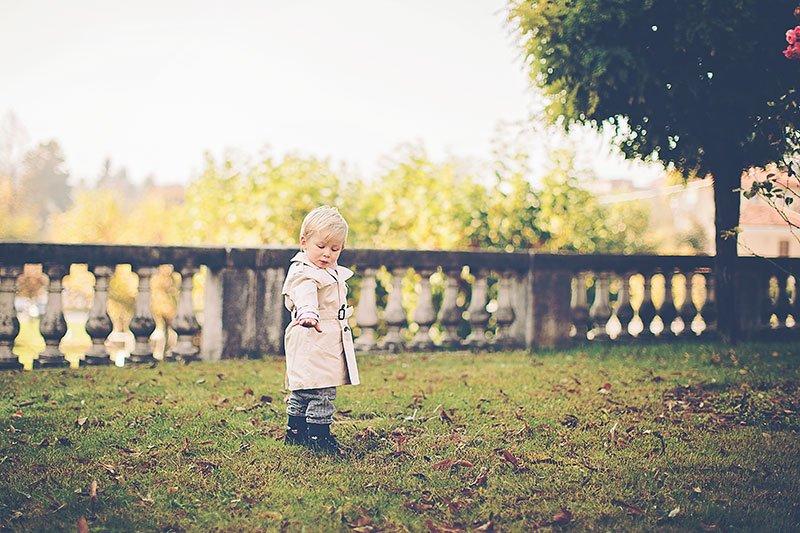 Fotografo bambini sanremo