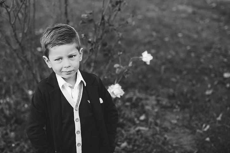 Fotografo bambini albenga