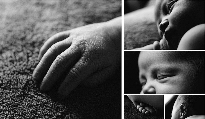 Fotografo-bambini-alassio_1