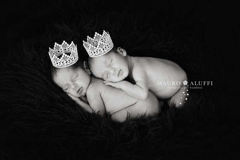 fotografo-neonati-cuneo
