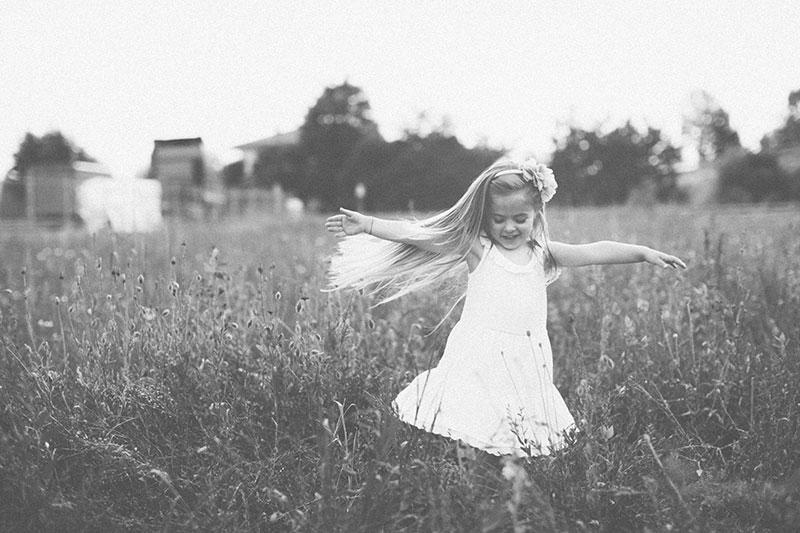 fotografo-bambini-cuneo-1