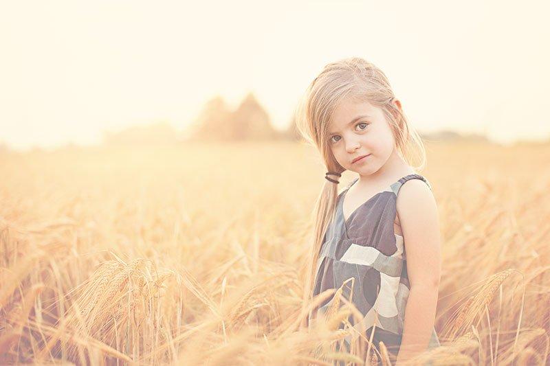 fotografo bambini saluzzo