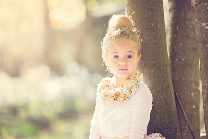fotografo-per-bambini