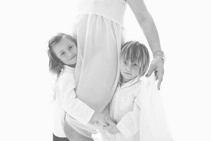 fotografo gravidanza torino