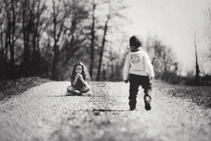 fotografo bambini alba 0