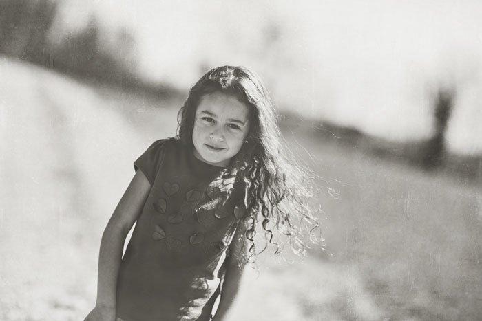 fotografo bambini alba 5