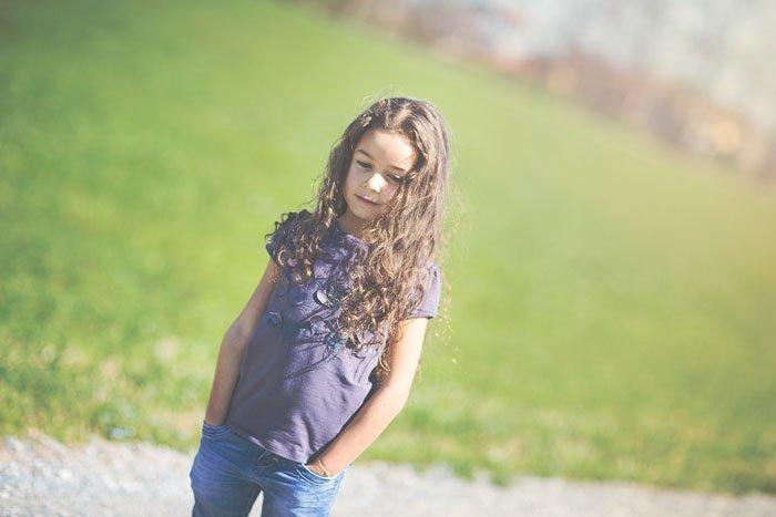 fotografo bambini alba 6