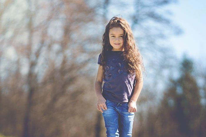 fotografo bambini alba 7