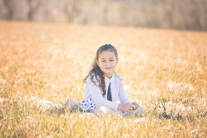fotografo bambini cuneo 1