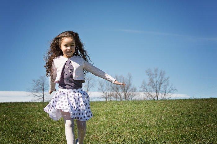 fotografo bambini cuneo 5