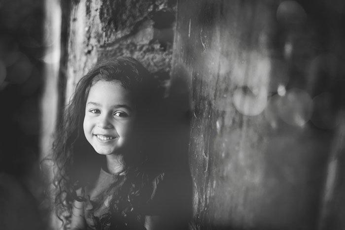 fotografo bambini torino 5