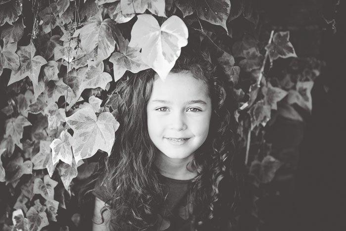 fotografo bambini torino 8