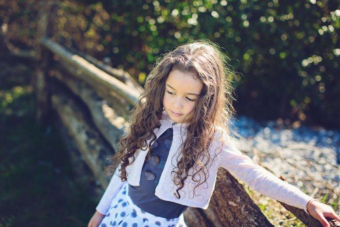 fotografo per bambini cuneo 1