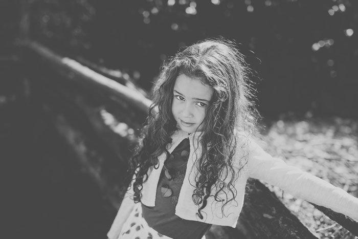 fotografo per bambini cuneo 2