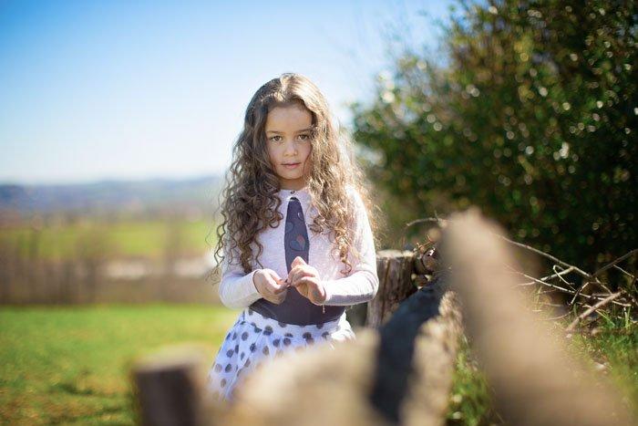 fotografo per bambini cuneo 4