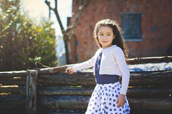 fotografo per bambini cuneo 6