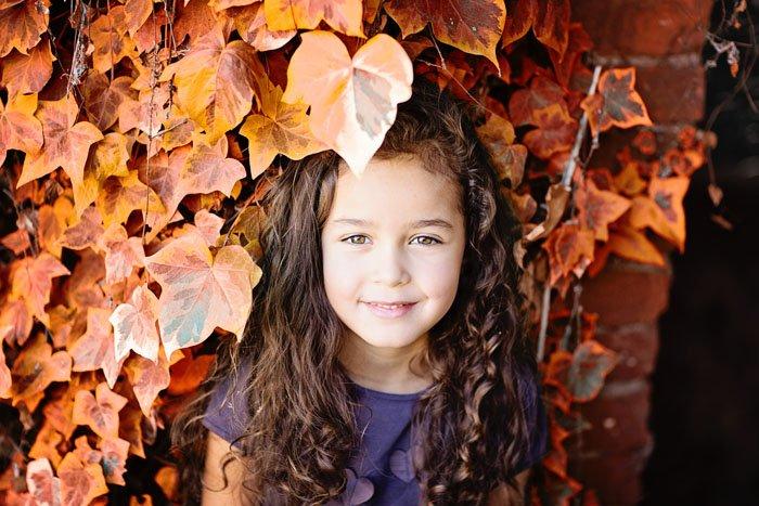 fotografo per bambini cuneo 9