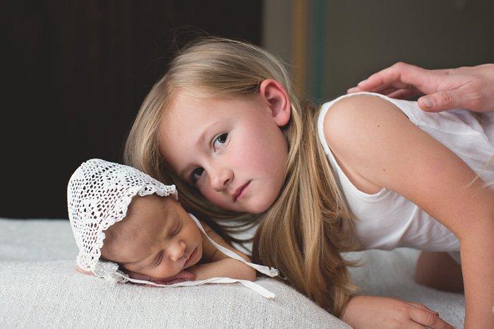 Fotografo bambini Saluzzo-16