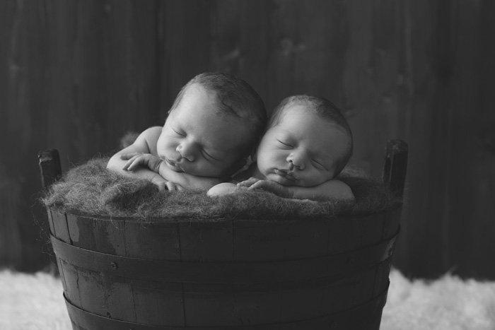 fotografo neonati torino06
