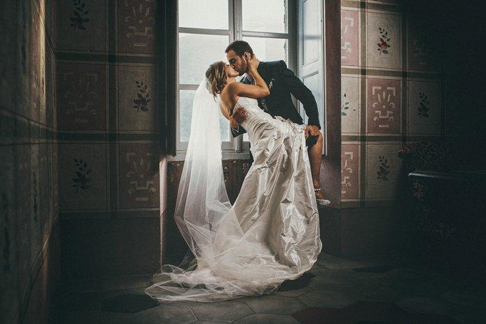 fotografo matrimonio saluzzo