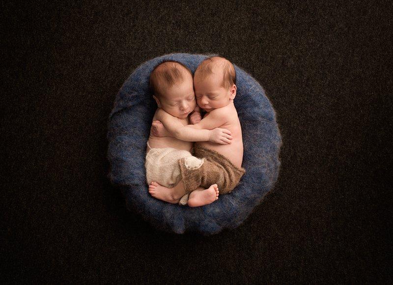 fotografo-neonato-savigliano
