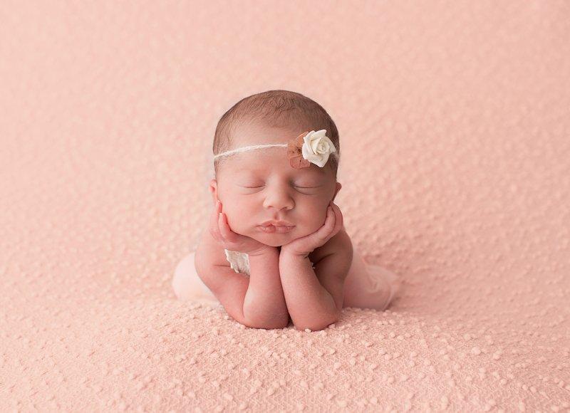 fotografo-newborn-alba