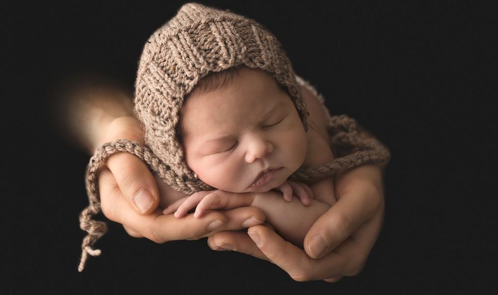Fotografo Newborn_03