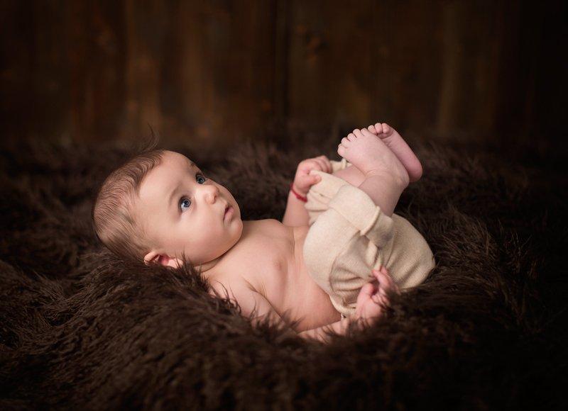 servizio-foto-bambino-torino