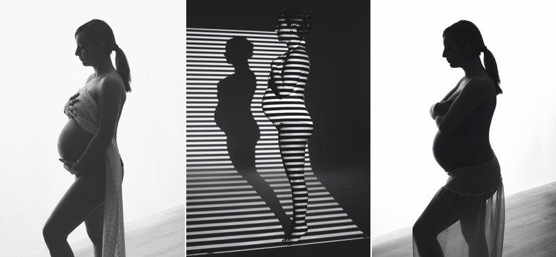fotografo gravidanza piemonte