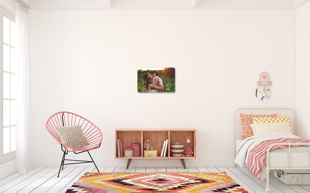 photoblocks-bohemian-modern-1