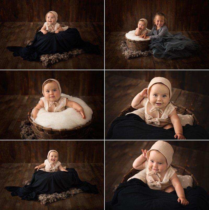 fotografo famiglia