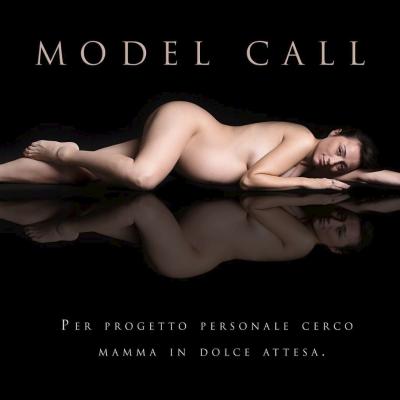 - Model Call -