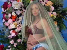 beyonce-incinta