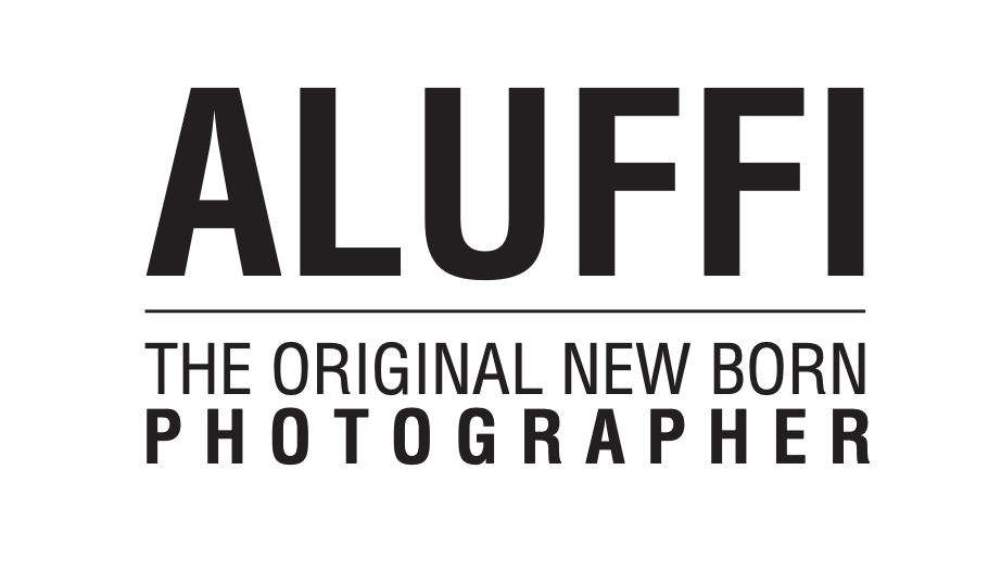 Mauro Aluffi || The Original Newborn Photographer