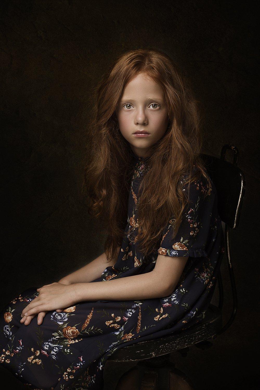 foto-bambini-mauro-aluffi