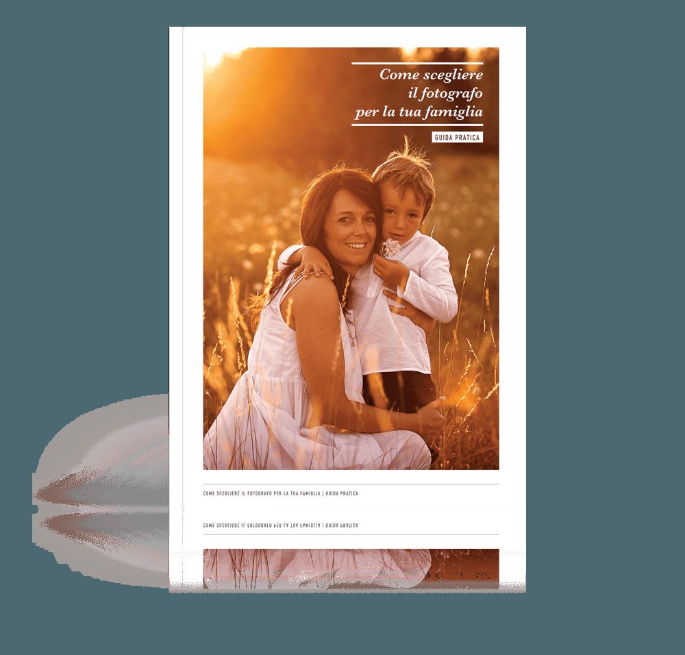checklist-come-scegliere-fotografo-famiglia