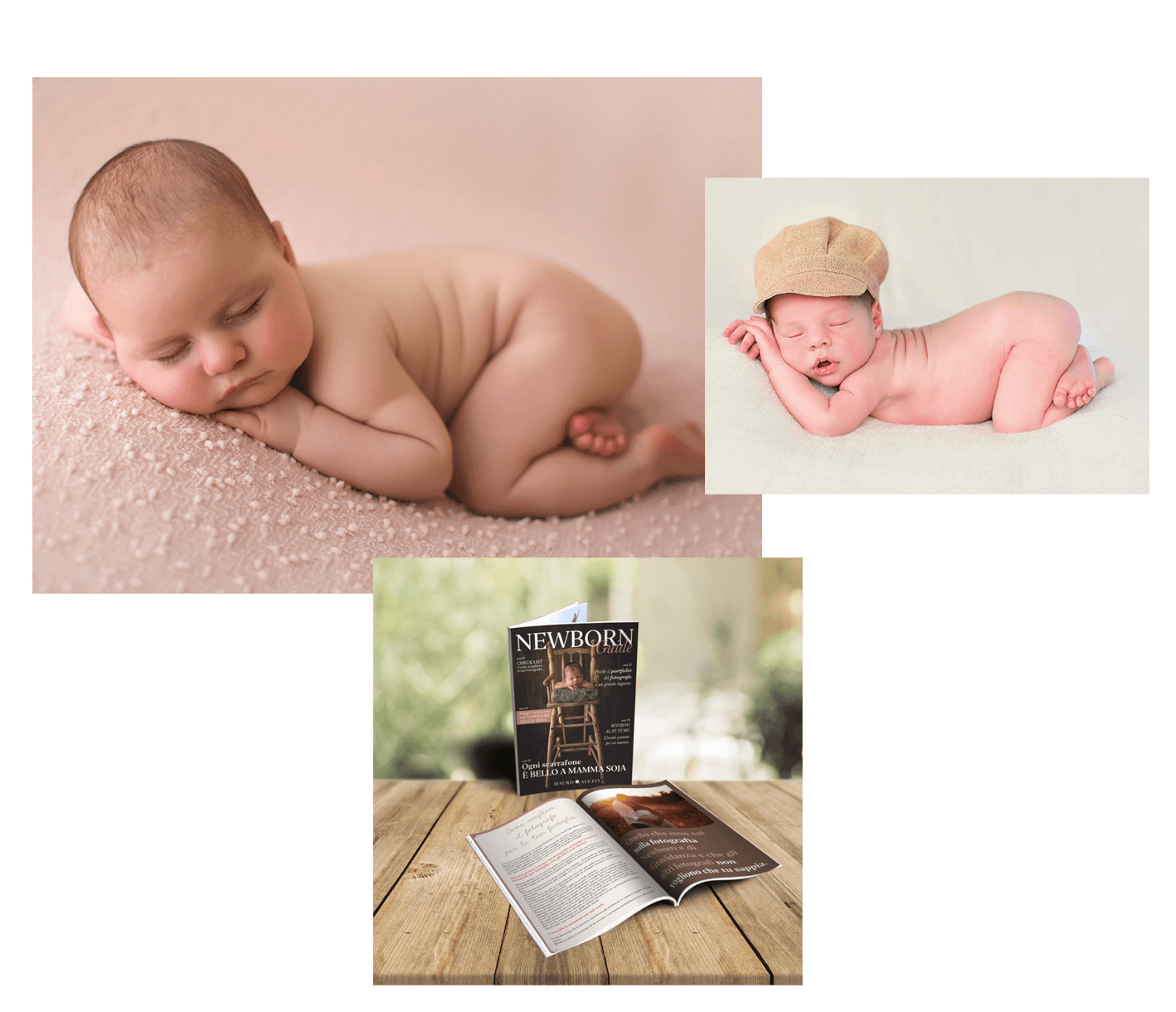 foto-newborn-corretta