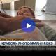 foto newborn rischi