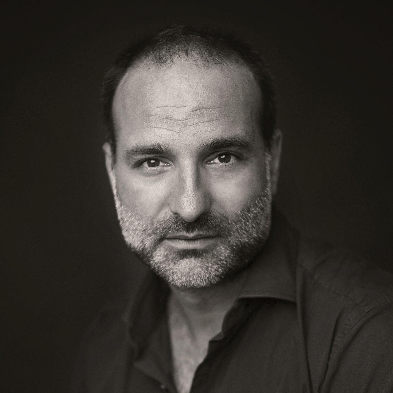 Mauro Aluffi Fotografo