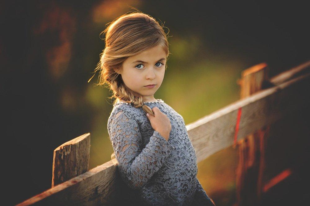 miglior fotografo bambini torino
